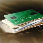 自己破産経験者なのにまたもやリボ払いで借金増大中