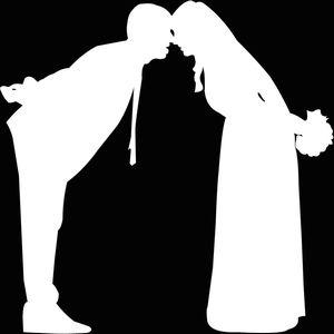 夫婦の借金問題について